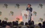 Les Présidents africains se sont mis d'accord pour mettre l'accent sur la croissance inclusive lors du forum Africa 2017