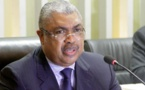 Congo, Kasaï : Samy Badibanga, l'ex-Premier Ministre lance un appel d'urgence à une conférence internationale des donateurs
