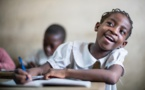 Nouveau partenariat dans la lutte contre la schistosomiase en Éthiopie