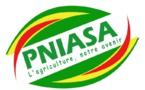 Vers la validation du programme national d'investissement agricole pour la période 2017-2026
