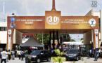 La 14ème Foire Internationale de Lomé s'est achevée sur une note de satisfaction