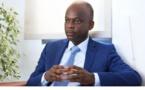 Le ministre togolais des Affaires Etrangères préside la 79è Session du Conseil des Ministres de la CEDEAO à Abuja
