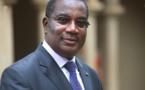 Début des consultations politiques entre gouvernement et partis politiques pour préparer le futur dialogue inter-togolais