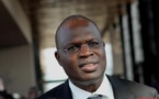 Affaire Khalifa Sall : La raison du plus fort…