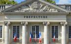 France - Admission exceptionnelle au séjour (AES) : Que dit la loi ?