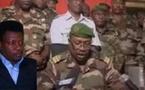 Niger : Ceci n'est pas un coup d'Etat