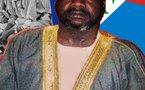 Tchad : Le frolinat se retire de l'opposition armée pour regagner le pays