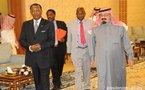 Tchad : Le Roi Abdallah accepte la réouverte de son ambassade fermé depuis le 2 Février