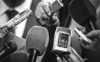 2017, une année périlleuse pour la liberté de la presse au Tchad