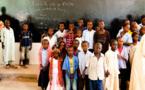 Education nationale: une année confuse au Tchad