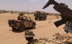 Force mixte Tchad-Soudan, un support inlassable pour le retour de la paix au Tchad et Soudan