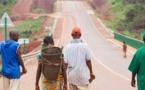 La France signe un accord de prêt concessionnel de 256 millions de dollars EU pour booster le Fonds africain de développement