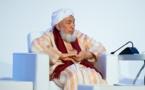 Abu Dhabi accueille le 4ème Forum pour la Promotion de la Paix dans les Sociétés Musulmanes
