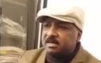 """Tchad : """"La défaillance de notre démocratie est de taille"""", Abakar Assileck Halata"""