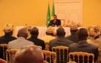 Résolution de la crise du Pool au Congo : les notables de la Lekoumou favorables à un dialogue politique à Sibiti