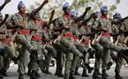 Djibouti : Exécution extrajudiciaire, arrestations, tortures, bannissements et brulées sur la braise