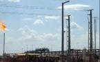 Tchad : hausse des prévisions de recettes pétrolières en 2018
