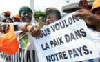 Centrafrique : drôle de paix