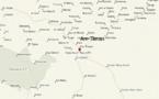 Tchad : Des enfants retrouvés morts dans un quartier d'Am-Timan