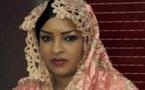 """""""Cette politique porteuse d'espoir sortira le Tchad de son sous-développement"""", Amssadene Maide"""