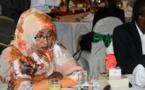 """Le décret US """"éclabousse tous les efforts consentis par le Tchad"""", Mariam Djamous"""