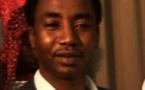"""Tchad : """"Les jeunes doivent prendre conscience de l'importance du métier d'agriculteur"""", PDG Bakhit Abakar"""