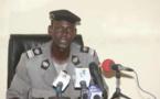 Tchad : 65 accidents de circulation dont 2 mortels pour le 31 décembre (police)