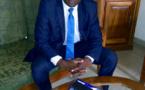 Tchad : «il faut étendre la coopération économique avec d'autres pays», Madjitoloum Josue, ONAPET