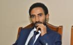 Tchad : «la crise a permis aux commerçants de baisser les prix», Mahmoud Ali Seid