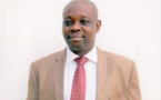 Vœux du nouvel an d'Abdoulaye Miskine aux centrafricains