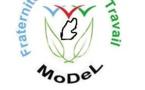 Djibouti : Le parti d'opposition le MoDeL ne participera pas aux élections législatives de 2018