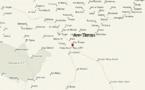 Tchad : Des véhicules emportés par des braqueurs à Am-Timan