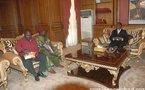 Tchad : Un accord entre le gouvernement et le syndicat des enseignants ?