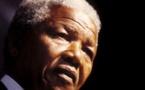 Les présidents de la république ayant marqué l'histoire de l'Afrique