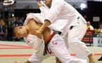 Tournoi de judo : Le Tchad termine avec 19 médailles et une d'argent