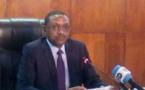 Guinée équatoriale : le Tchad prêt à collaborer, condamne la tentative de putsch