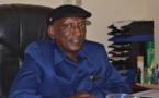 """Tchad : """"nous avons tendu la main partout mais personne ne nous a écouté"""", Mahamat Saleh Issa, CNP"""