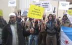 Les démocrates djiboutiens se mobilisent contre un troisième mandat du président