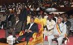 Tchad : Ouverture du premier forum national sur les droits de l'Homme
