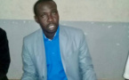 """Bergue Tieguy Fidèle : """"les tchadiens sont extrêmement fatigués"""""""