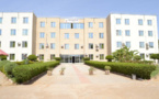 Tchad : de violation en violation de la loi, les biens privés des ex-promoteurs du CSIB visés