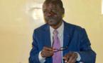 Tchad : L'UNDR exige le retrait du projet d'abattement des salaires des fonctionnaires