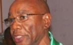 Tchad : les 8 mesures essentielles du PLD pour freiner la crise