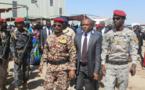 Tchad : un numéro vert lancé pour lutter contre les détournements financiers