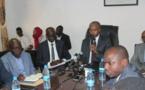Tchad : le gouvernement justifie l'augmentation du prix de carburant