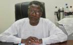 Tchad : la CTDDH interdite de se rendre à Chokoyan, au Ouaddaï