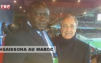 Centrafrique : Un pays qui marche sur la tête !