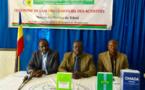 Tchad: lancement d'un centre pour la vulgarisation du droit OHADA