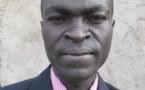 """Tchad : un rapport pointe des """"violations accentuées"""" des libertés fondamentales"""