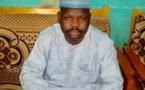 Tchad : menace de grève des enseignants contre la hausse de l'impôt sur le revenu